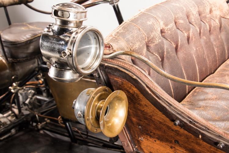 1903 Peugeot  13
