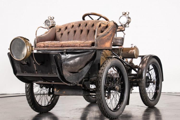 1903 Peugeot  0