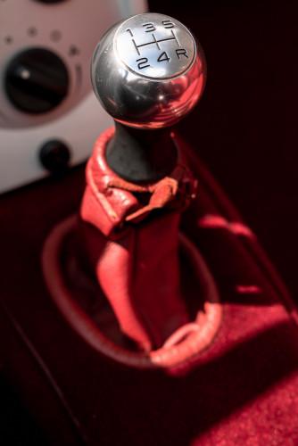 2005 PGO Speedster 2 31