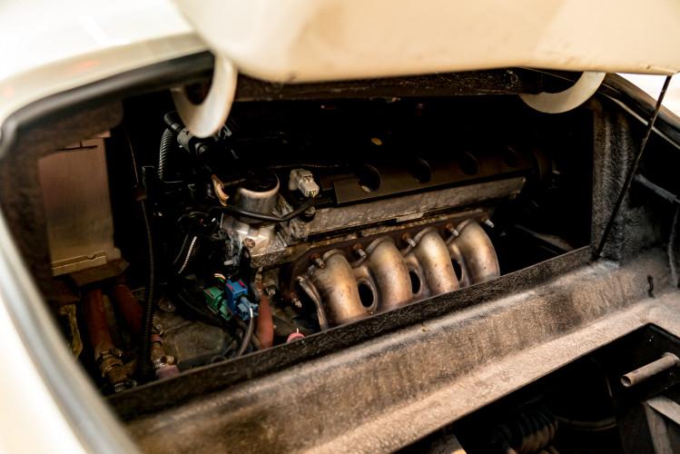 2005 PGO Speedster 2 43