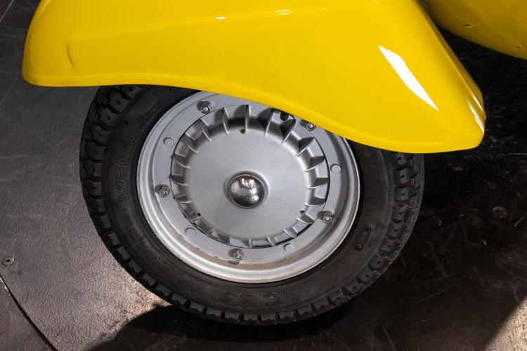 1971 Piaggio Vespa Rally 180 17