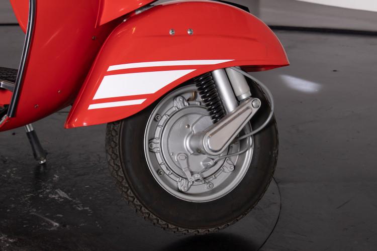 1973 Piaggio Vespa Rally 200 10