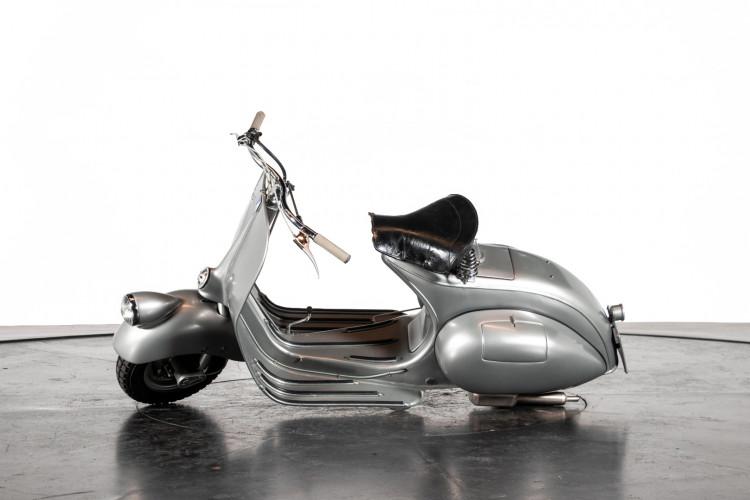 1947 Piaggio Vespa 98 2