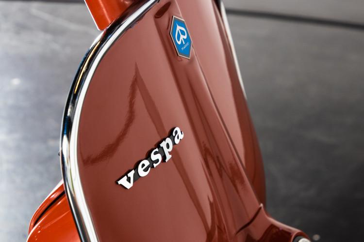 1976 Piaggio Vespa Rally 200 19