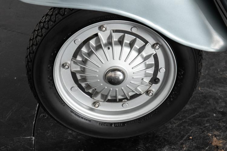 1965 Piaggio Vespa 125 VMA1T 13