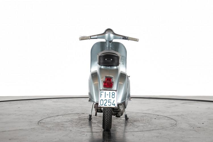 1965 Piaggio Vespa 125 VMA1T 6