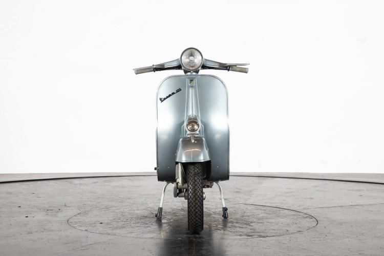 1965 Piaggio Vespa 125 VMA1T 2
