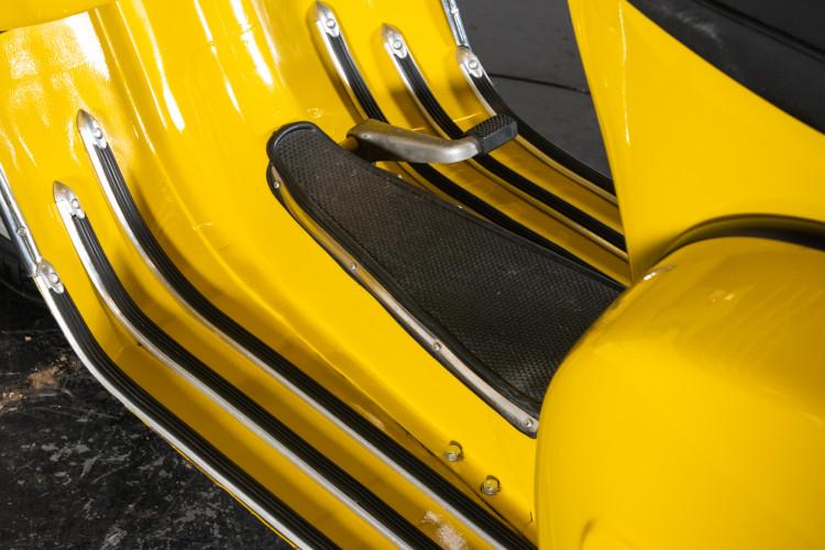 1971 Piaggio Vespa Rally 180 16