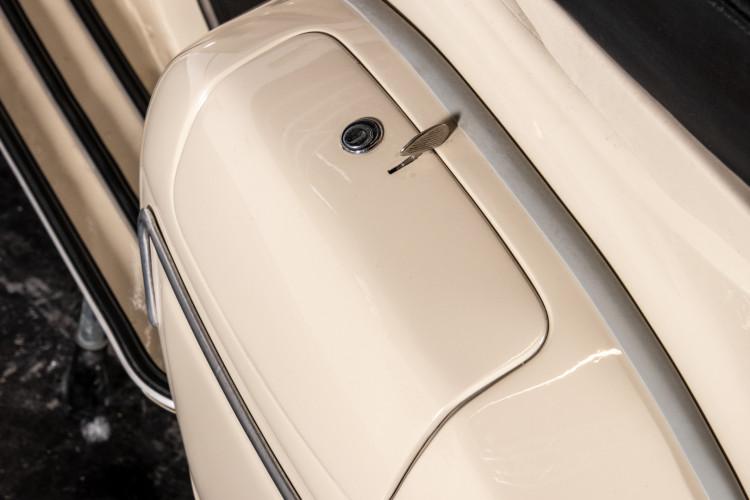1963 Piaggio Vespa GL 150 VLA1T 11