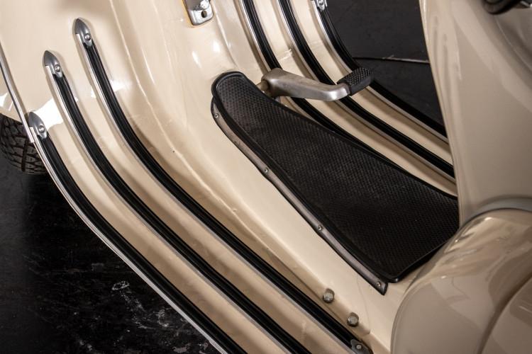 1963 Piaggio Vespa GL 150 VLA1T 10