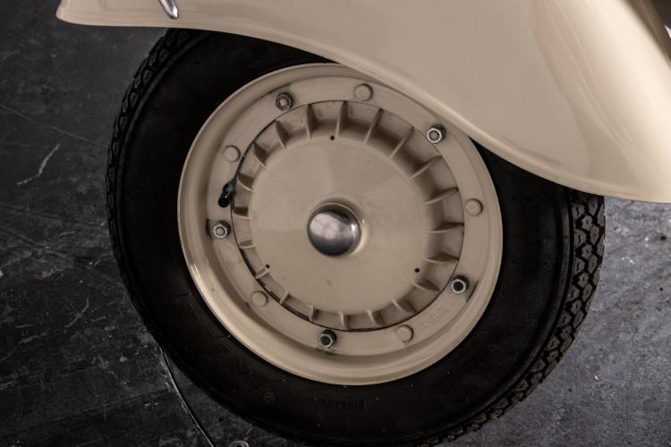 1963 Piaggio Vespa GL 150 VLA1T 13