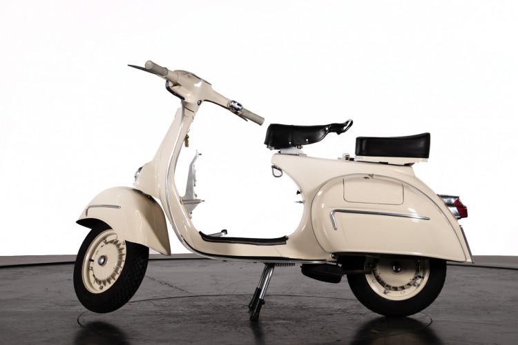 1963 Piaggio Vespa GL 150 VLA1T 0