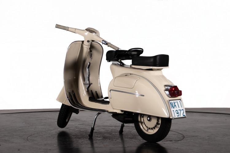 1963 Piaggio Vespa GL 150 VLA1T 3