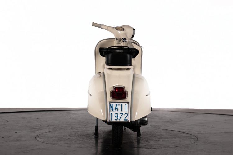 1963 Piaggio Vespa GL 150 VLA1T 4