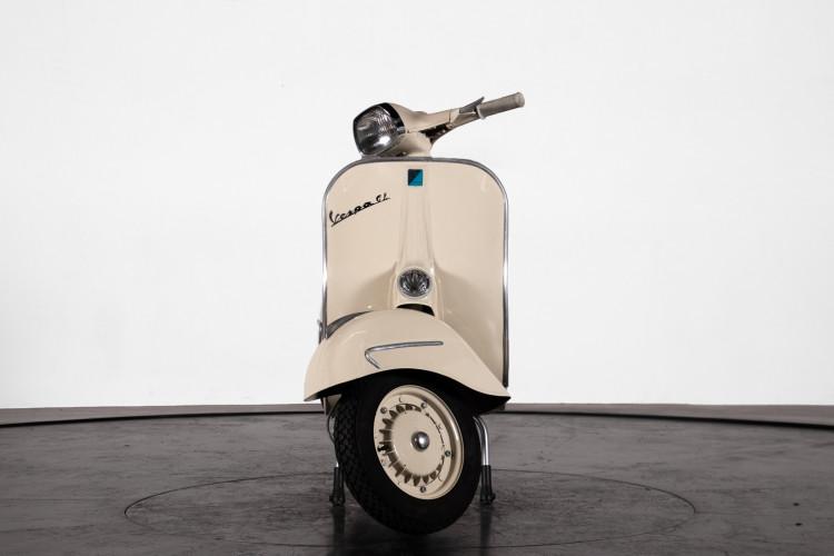 1963 Piaggio Vespa GL 150 VLA1T 2