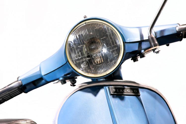 1980 PIAGGIO VESPA 200 11