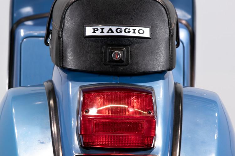 1980 PIAGGIO VESPA 200 7