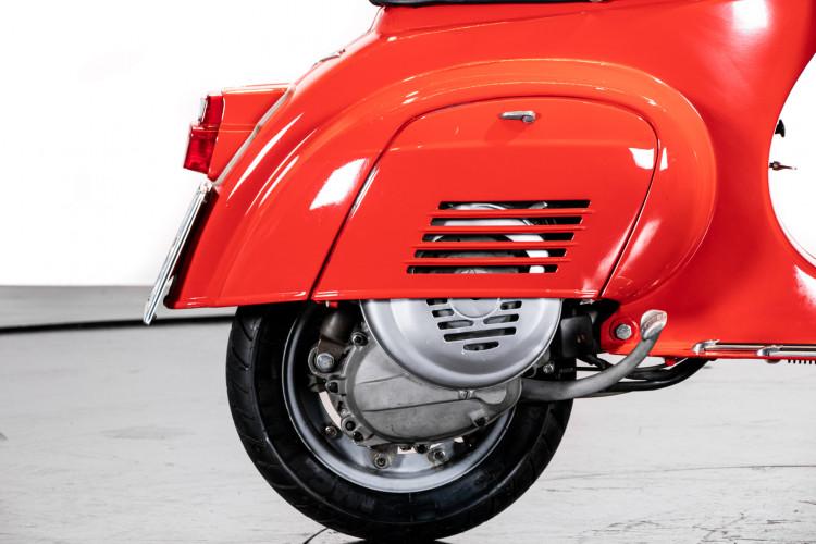 1966 Piaggio Vespa 90 SS Super Sprint 15