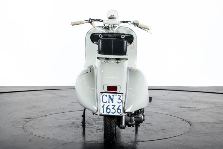 1955 Piaggio Vespa 150 Struzzo VL1T 3