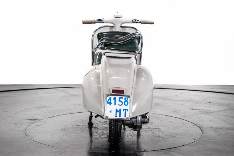 1958 Piaggio Vespa 125 VNA1T 3