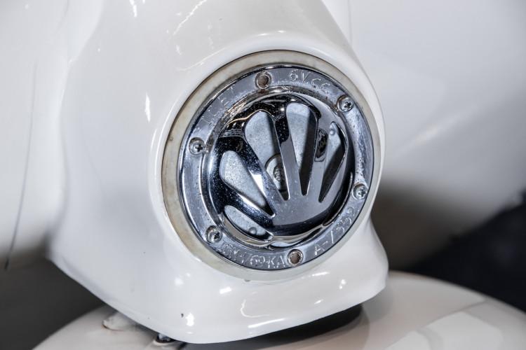 1963 Piaggio Vespa GL VLA 12