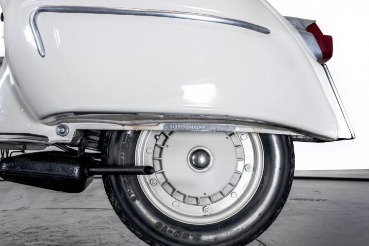 1963 Piaggio Vespa GL VLA 19