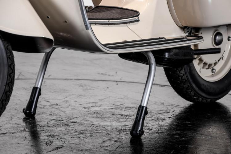 1963 Piaggio Vespa GL VLA 5