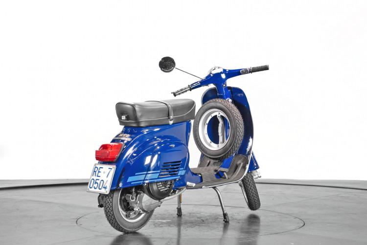 1978 Piaggio Vespa ET3 5