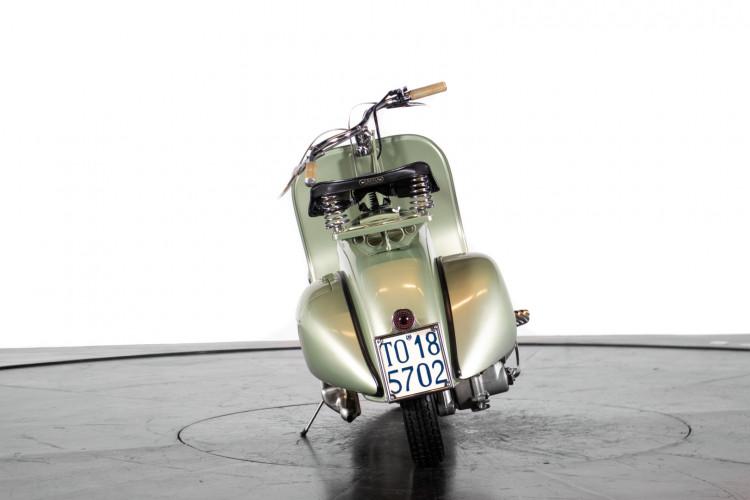 1948 VESPA 125 V1T  2
