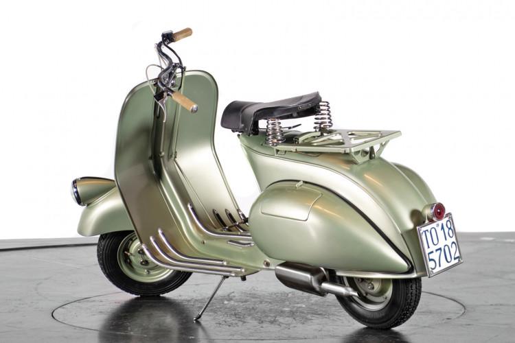 1948 VESPA 125 V1T  11