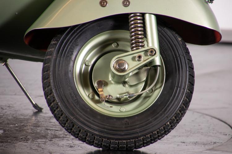 1948 VESPA 125 V1T  4