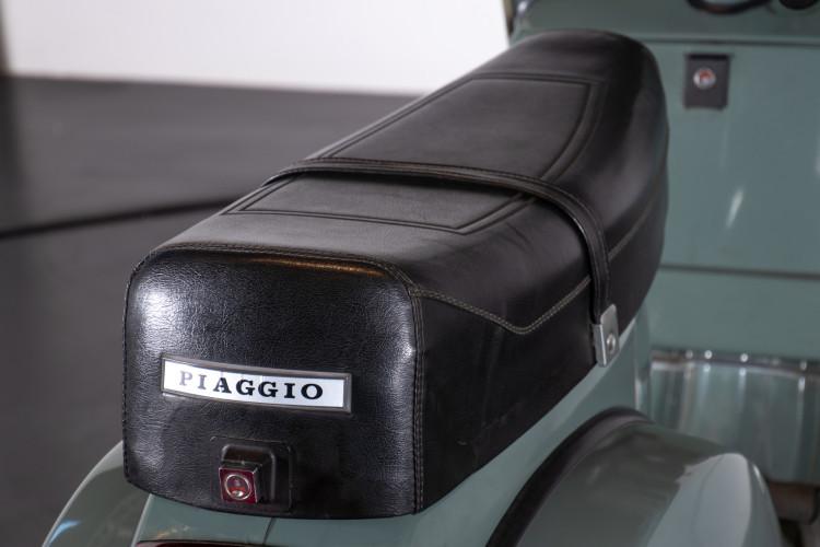 1984 PIAGGIO VESPA 150 10