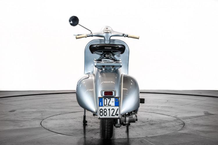 1958 Piaggio Vespa 150 VB1T 3