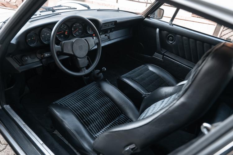 1977 Porsche 911 SC 24