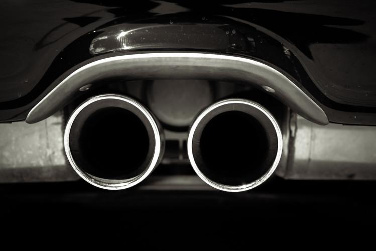 2000 Porsche  Boxster S 3.2 48