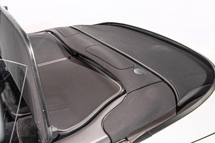 2011 PORSCHE 997 CARRERA GTS CABRIOLET 37