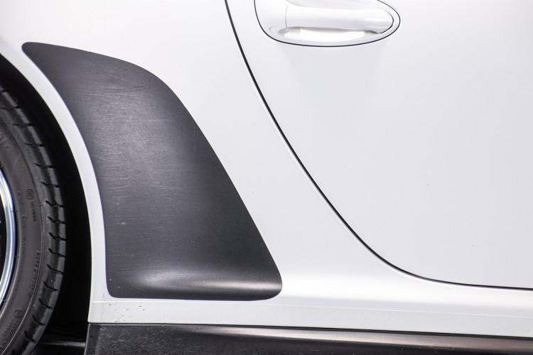 2011 PORSCHE 997 CARRERA GTS CABRIOLET 49