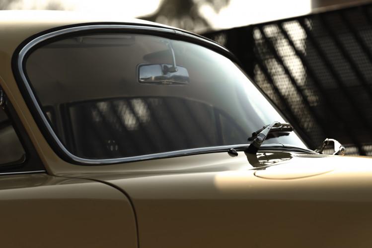 1964 Porsche 356 C 19