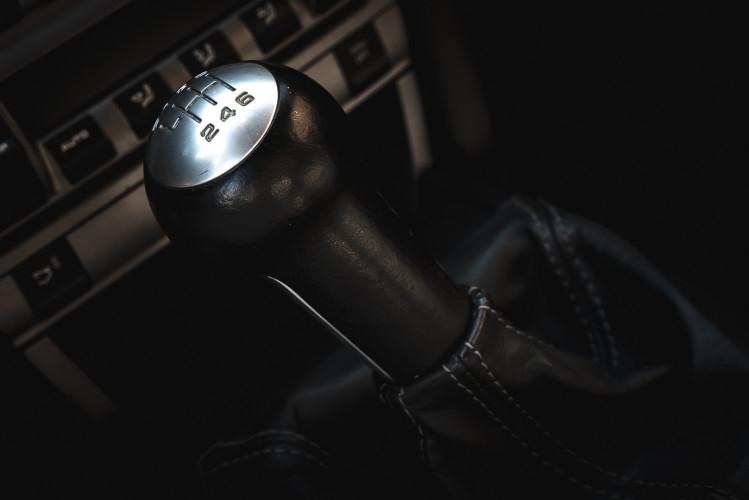 2008 Porsche 997 Carrera 2 26