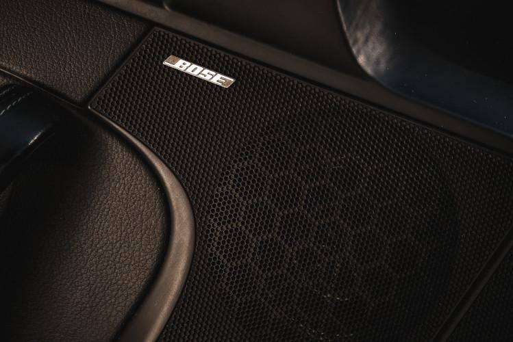 2008 Porsche 997 Carrera 2 18