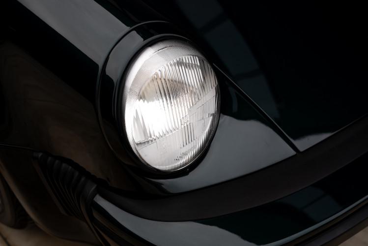 1989 Porsche 911 Speedster Turbo Look 2