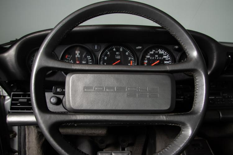 1986 Porsche 959  18