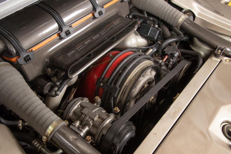 1986 Porsche 959  29