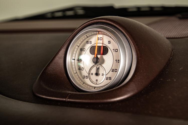 2009 Porsche 997 Targa 4S 30