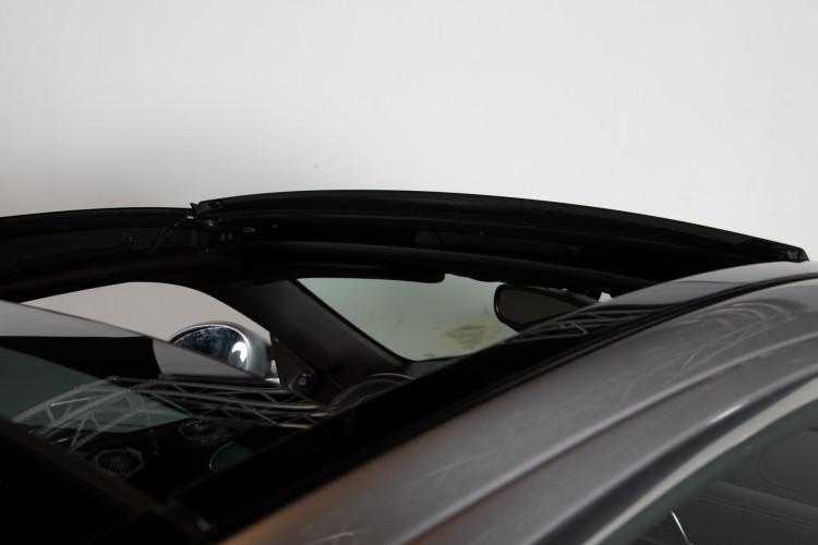2009 Porsche 997 Targa 4S 12