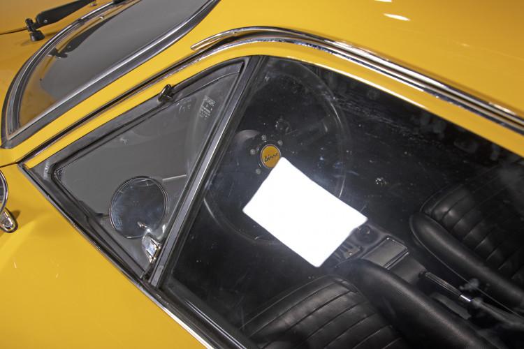 1972 Ferrari Dino 246 GT 23