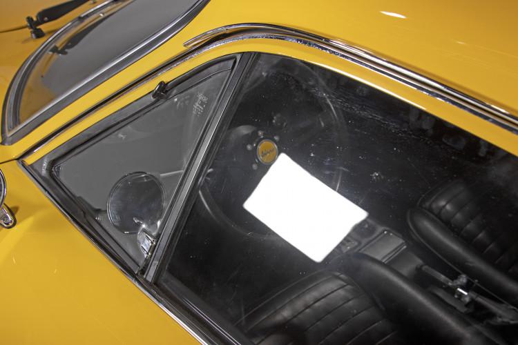 1972 Ferrari Dino 246 GT 25