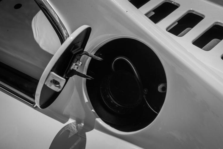 1972 Ferrari Dino 246 GT 60
