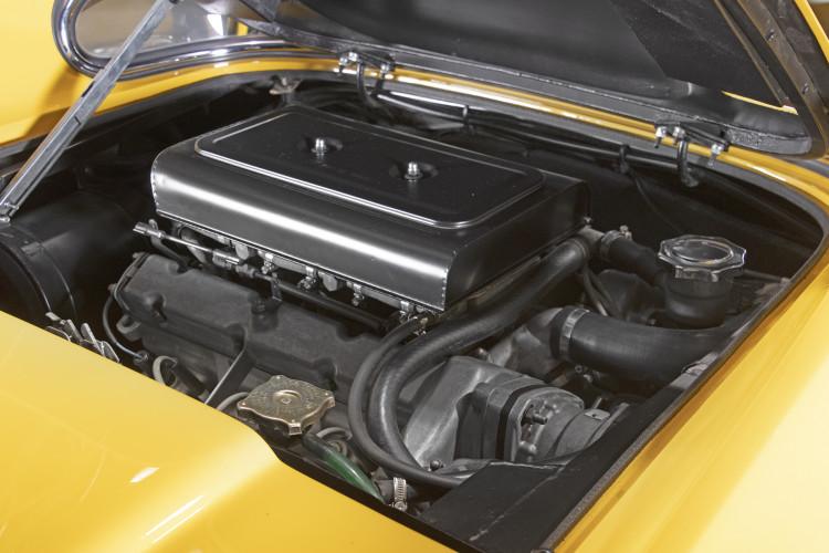 1972 Ferrari Dino 246 GT 64