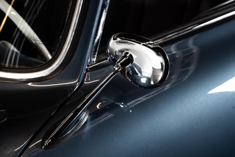 1957 Porsche 356 A 11